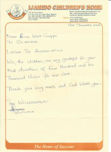 20-01-13_Dankesbrief-vom-Kinderheim