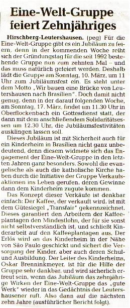 2002.03.02_RNZ_EWG-feiert-Zehnjaehriges