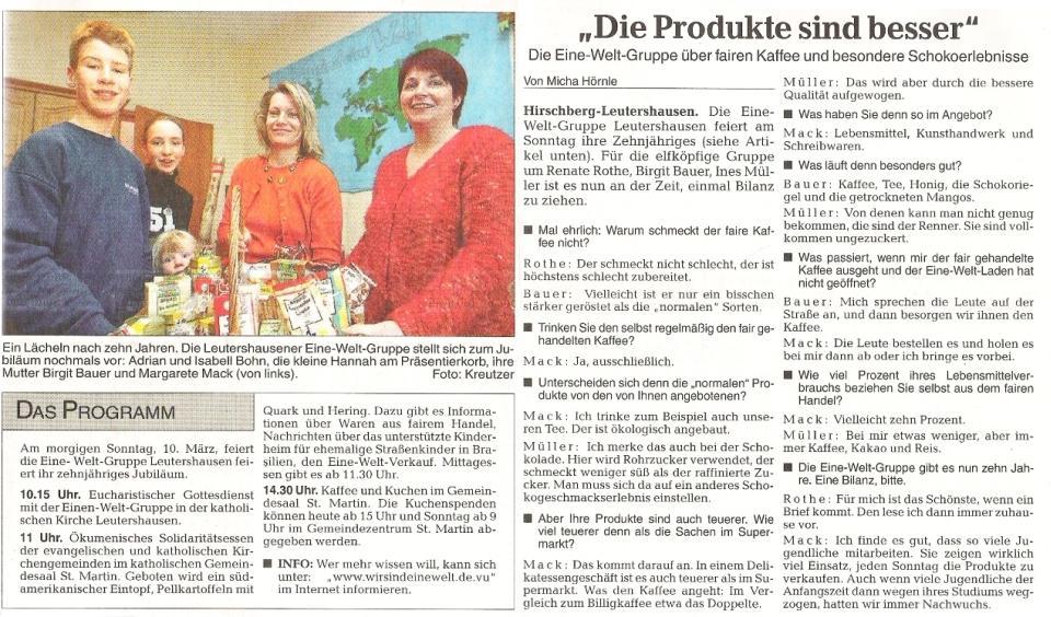 2002.03.09_RNZ_Die-Produkte-sind-besser