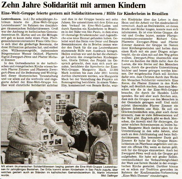 2002.03.11_WNOZ_Zehn-Jahre-Solidaritaet-mit-armen-Kindern