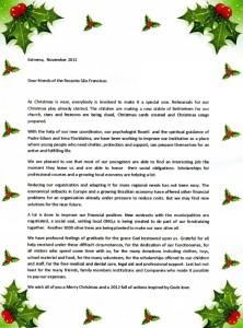 2011-11_Weihnachtsbrief