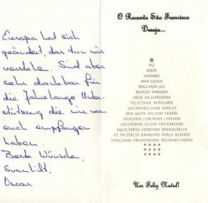 2011-12_Weihnachtskarte