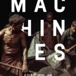 Film Machines