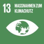 Massnahmen zum Klimaschutz