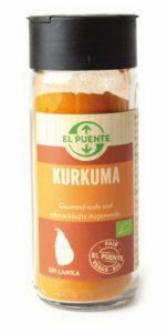 Kurkuma Image