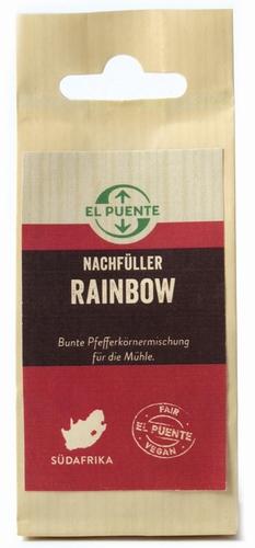 Rainbow Nachfüller Image