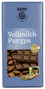 Vollmilch Image