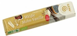 Fairetta Weiße Mohn-Vanille Image