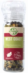 West Coast Image